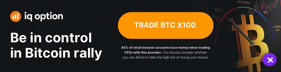 - Trade Bitcoin Now -